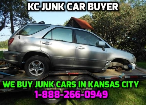 Cash Cars Kc >> Sell My Junk Car In Kansas City Missourifree Towing And Fast